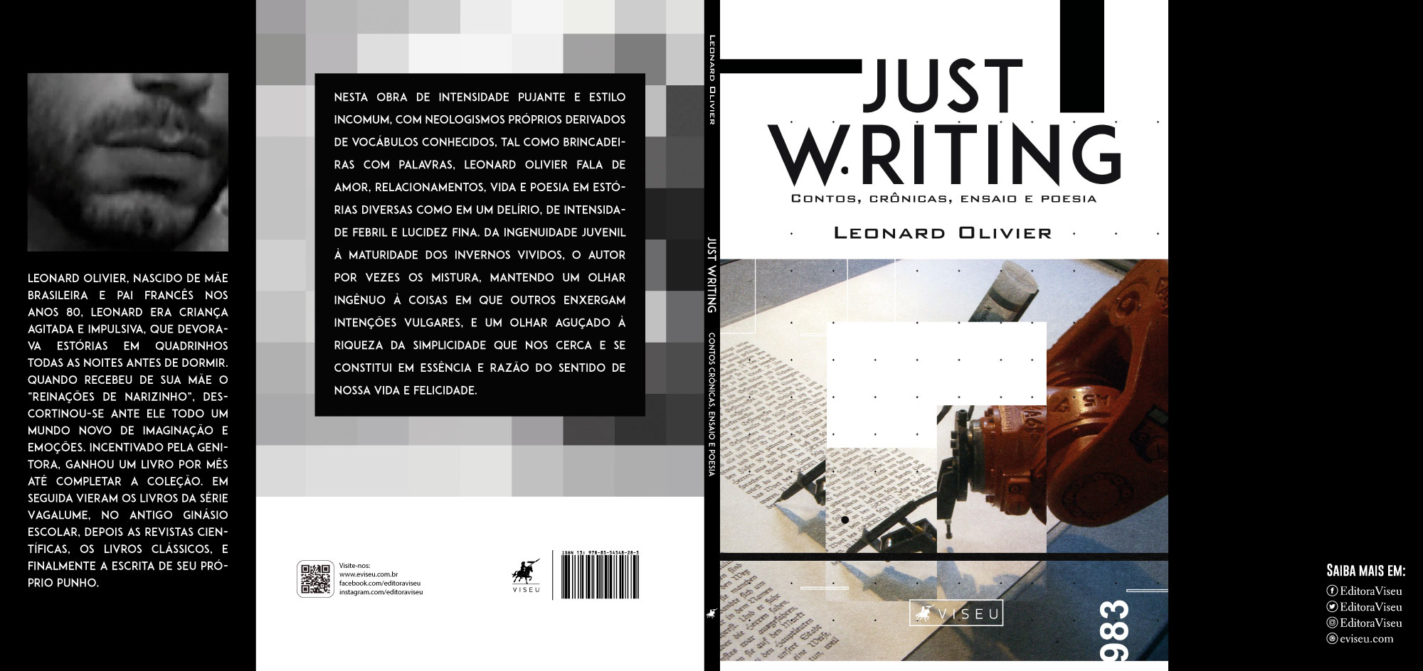Capa-completa-Just-Writing-Avena80