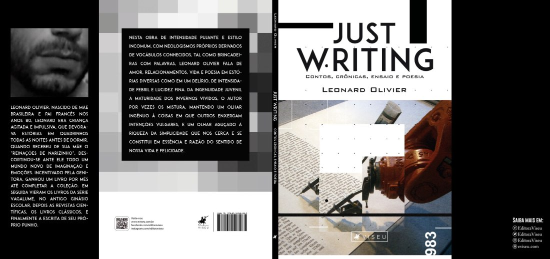 Capa-completa-Just-Writing-Avena80